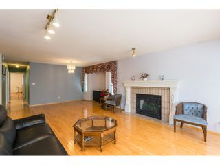 Photo 10: 1907 MORGAN Avenue in Port Coquitlam: Lower Mary Hill House for sale : MLS®# R2514003