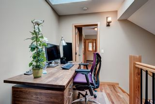Photo 24: 7 511 6 Avenue: Canmore Row/Townhouse for sale : MLS®# A1089098
