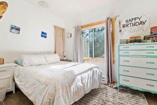 Photo 11: 2378 Ployart Rd in Black Creek: CV Merville Black Creek House for sale (Comox Valley)  : MLS®# 886657