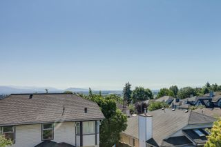 Photo 32: 1236 KENSINGTON Place in Port Coquitlam: Citadel PQ House for sale : MLS®# R2603349
