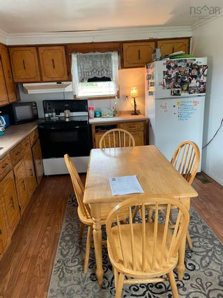 Photo 15: 169 WILSON Road in Reserve Mines: 203-Glace Bay Residential for sale (Cape Breton)  : MLS®# 202120370