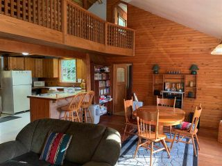 Photo 7: 418 DULCIE Road: Gambier Island House for sale (Sunshine Coast)  : MLS®# R2520600