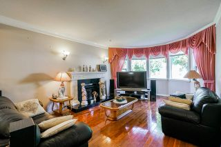 Photo 5: 9062 156A Street in Surrey: Fleetwood Tynehead House for sale : MLS®# R2487642