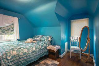 Photo 15: 100 Hazel Dell Avenue in Winnipeg: Fraser's Grove Residential for sale (3C)  : MLS®# 202116299