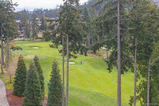 Main Photo: 614 1400 Lynburne Pl in VICTORIA: La Bear Mountain Condo for sale (Langford)  : MLS®# 790940