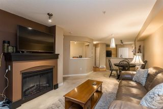 """Photo 13: 107 2958 SILVER SPRINGS Boulevard in Coquitlam: Westwood Plateau Condo for sale in """"TAMARISK"""" : MLS®# R2590591"""