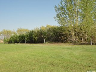 Photo 5: Lot-B Marina Orchard in Blucher: Lot/Land for sale (Blucher Rm No. 343)  : MLS®# SK819447