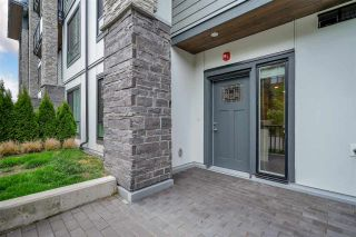 """Photo 3: 118 15351 101 Avenue in Surrey: Guildford Townhouse for sale in """"The Guildford"""" (North Surrey)  : MLS®# R2574525"""
