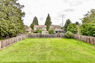 Photo 18: 10843 85A Avenue in Delta: Nordel House for sale (N. Delta)  : MLS®# R2187152