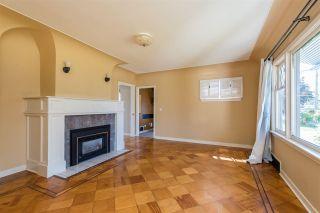 Photo 2: 9622 HAZEL STREET in Chilliwack: Chilliwack N Yale-Well House for sale : MLS®# R2491119
