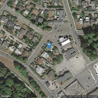 Photo 50: 9829 Spruce St in Chemainus: Du Chemainus House for sale (Duncan)  : MLS®# 886744