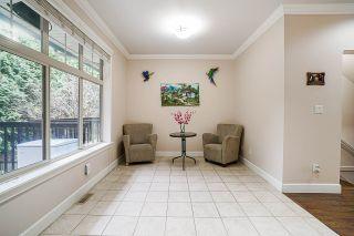 "Photo 13: 5 12036 66 Avenue in Surrey: West Newton Townhouse for sale in ""Dub Villa"" : MLS®# R2565738"