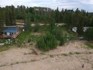 Photo 7: 833 Westcove Drive: Rural Lac Ste. Anne County Rural Land/Vacant Lot for sale : MLS®# E4247749