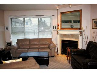 """Photo 5: 305B 7025 STRIDE Avenue in Burnaby: Edmonds BE Condo for sale in """"SOMERSET HILL"""" (Burnaby East)  : MLS®# V1071965"""