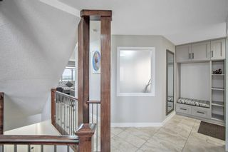 Photo 6: 86 Hampstead Gardens NW in Calgary: Hamptons Detached for sale : MLS®# A1117860