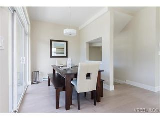 Photo 12: 2 235 Island Hwy in VICTORIA: VR View Royal Row/Townhouse for sale (View Royal)  : MLS®# 694517