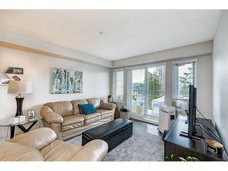 Photo 6: 319 12075 EDGE Street in Maple Ridge: East Central Condo for sale : MLS®# R2610895