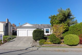 Photo 2: 33495 BEST Avenue in Mission: Mission BC House for sale : MLS®# R2217077