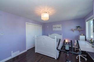Photo 42: 1013 BLACKBURN Close in Edmonton: Zone 55 House for sale : MLS®# E4253088