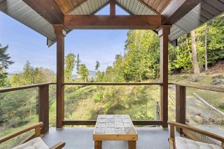 Photo 17: 407 CAMPBELL BAY Road: Mayne Island House for sale (Islands-Van. & Gulf)  : MLS®# R2531288