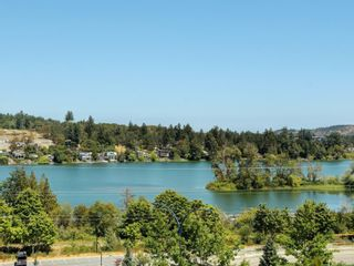 Photo 20: 1326 Artesian Crt in : La Westhills House for sale (Langford)  : MLS®# 879101