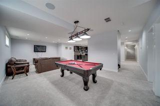 Photo 31: 2806 WHEATON Drive in Edmonton: Zone 56 House for sale : MLS®# E4266465