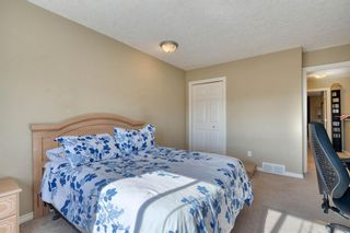 Photo 22: 105 Royal Crest View NW in Calgary: Royal Oak Residential for sale : MLS®# A1060372