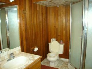 Photo 10:  in CALGARY: Rundle Residential Detached Single Family for sale (Calgary)  : MLS®# C3239418