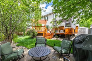 Photo 48: 949 Panorama Hills Drive NW in Calgary: Panorama Hills Detached for sale : MLS®# A1118058