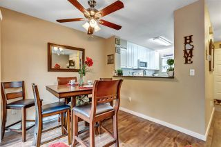 """Photo 14: 39 2736 ATLIN Place in Coquitlam: Coquitlam East Townhouse for sale in """"CEDAR GREEN"""" : MLS®# R2533312"""