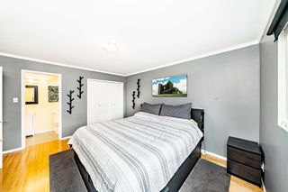 Photo 19: 119 LOGAN Street in Coquitlam: Cape Horn House for sale : MLS®# R2419515