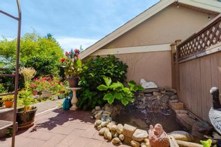 Photo 13: 1004 QUADLING Avenue in Coquitlam: Maillardville 1/2 Duplex for sale : MLS®# R2608550
