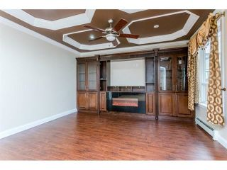 Photo 11: 13158 104 Avenue in Surrey: Whalley House for sale (North Surrey)  : MLS®# R2097406