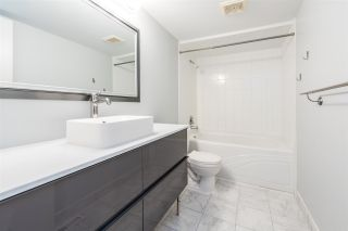"""Photo 11: 1201 LILLOOET Road in North Vancouver: Lynnmour Condo for sale in """"Lynnmour West"""" : MLS®# R2549846"""