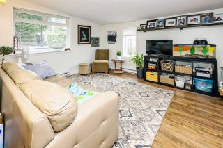 Photo 12: 11725 210 Street in Maple Ridge: Southwest Maple Ridge House for sale : MLS®# R2493237