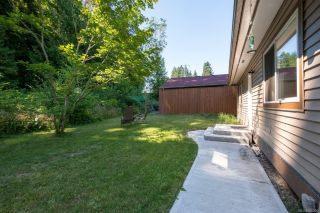 Photo 62: 1959 Cinnabar Dr in : Na Chase River House for sale (Nanaimo)  : MLS®# 880226