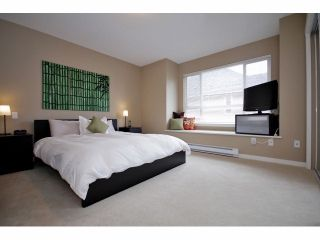 Photo 6: 85 7088 191ST Street in Surrey: Clayton Condo for sale (Cloverdale)  : MLS®# F1302395