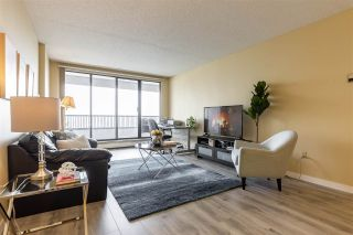 Photo 10: 1404 6595 WILLINGDON Avenue in Burnaby: Metrotown Condo for sale (Burnaby South)  : MLS®# R2530579