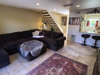 Photo 9: LAKE SAN MARCOS Townhouse for sale : 2 bedrooms : 1522 Grandon Ave in San Marcos