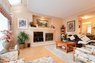 Photo 3: 10919 164A Street in Surrey: Fraser Heights House for sale (North Surrey)  : MLS®# R2536374