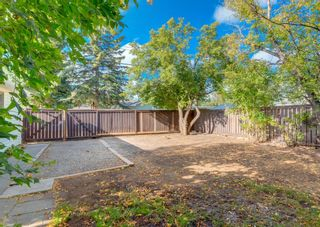 Photo 29: 1391 Northmount Drive NW in Calgary: Brentwood Detached for sale : MLS®# A1151309