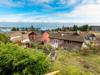 Photo 40: 842 Craig Rd in : Du Ladysmith House for sale (Duncan)  : MLS®# 863386