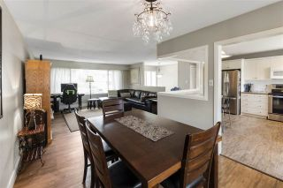 Photo 28: 1326 EASTERN DRIVE in Port Coquitlam: Mary Hill House for sale : MLS®# R2509948