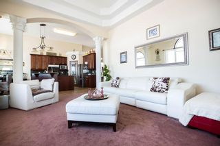 Photo 13: 187 Thorn Drive in Winnipeg: Amber Trails Residential for sale (4F)  : MLS®# 202006621