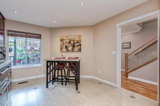 Photo 16: 33 795 NOONS CREEK Drive in Port Moody: North Shore Pt Moody Townhouse for sale : MLS®# R2587207