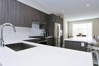"""Photo 7: 12 15588 32 Avenue in Surrey: Grandview Surrey Townhouse for sale in """"The Woods"""" (South Surrey White Rock)  : MLS®# R2041367"""