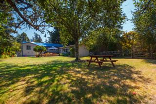 Photo 28: 4260 Wilkinson Rd in : SW Layritz House for sale (Saanich West)  : MLS®# 850274