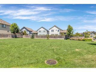 Photo 39: 223 1816 OSPREY Drive in Tsawwassen: Tsawwassen North Townhouse for sale : MLS®# R2603327