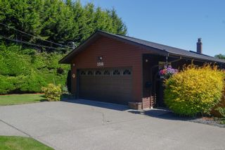 Photo 5: 2516 Sooke Rd in : Co Triangle House for sale (Colwood)  : MLS®# 879338