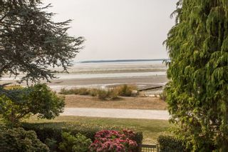 """Photo 33: 2648 O'HARA Lane in Surrey: Crescent Bch Ocean Pk. House for sale in """"Crescent Beach"""" (South Surrey White Rock)  : MLS®# R2494071"""
